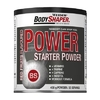 Weider Power Starter Powder