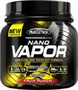 MT Nano Vapor Performance Series 1,16lb