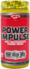 SP Power impulse 500g