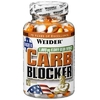 Weider Carb Blocker