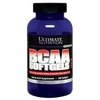 Ultimate Nutrition BCAA Softgels 180 softgels