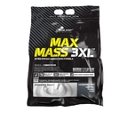 OLIMP MAX Mass 3XL 6000g