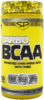 SP Carbo BCAA 500g
