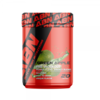 ABN GREEN APPLE PRE-WORKOUT