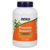NOW Prostate Support 180 софтгельс