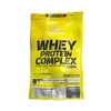 OLIMP Whey Protein Complex 100% 0,7kg