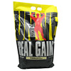 UN Real Gains 1,8 кг