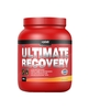 VPLab Ultimate Recovery