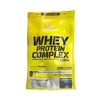 OLIMP Whey Protein Complex 100% 2270 г.