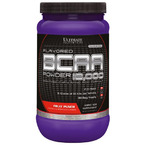 Ultimate Nutrition BCAA 12000 457g
