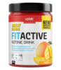 VPLab FitActive Isotonic Drink 500 g