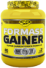 SP For mass gainer 3000 г.