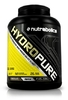 Nutrabolics HydroPure 908g