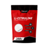Do4a Lab L-Citruline DL-MALTE 200 g