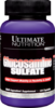 Ultimate Nutrition Glucosamine Sulfate 500mg